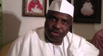 Sokoto's Scary Maternal Deaths