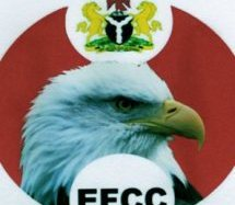 EFCC Denies Torturing Suspects