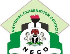 NECO Warns Public Over Online Scammers