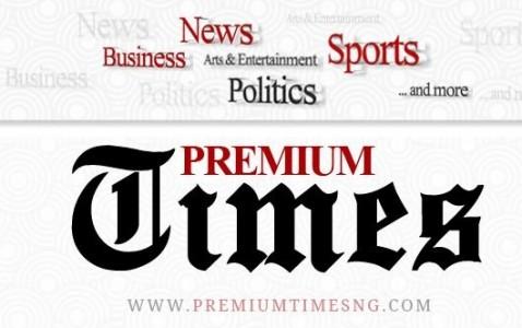premium times