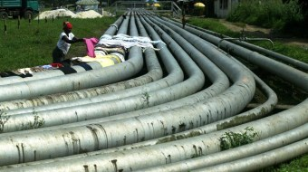 Shell Averts Crisis With Host Communities, Relocates Oil Pipeline
