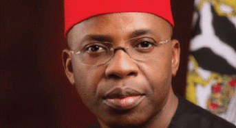 Ohakim Paid $2.2million Cash For Abuja Property, Court Told