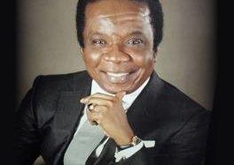 EFCC Arrests Jide Omokore Over Alison-Madueke Probe