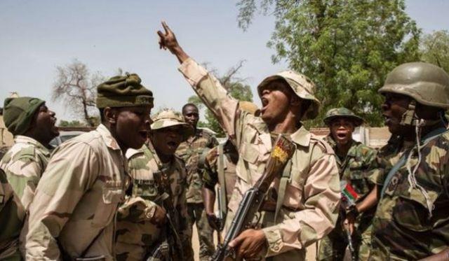 Army bama