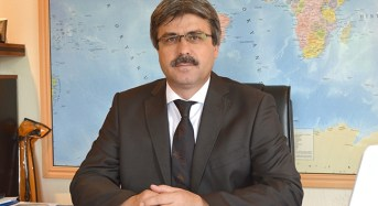 Owners Of Turkish Schools In Nigeria Deny Terrorism Allegations