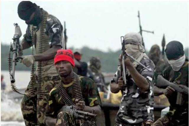 Niger-Delta-Avengers---