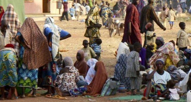 internally-displaced-persons-NEMA-1-620x330