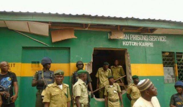koton-karfe-prisons