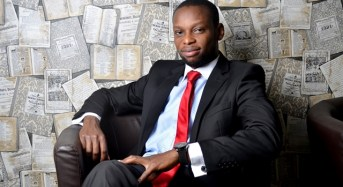 TheCable Editor Wins African Media Initiative Award