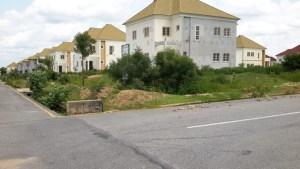 Kwankwasiya City