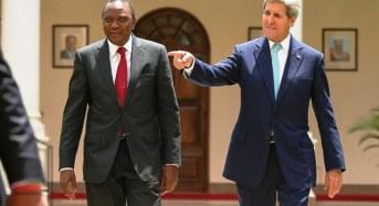 US Donates $138 Million In Aids To S/Sudan