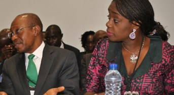 Experts Back Finance Minister's Call For Interest Rate Cut