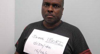 UK Says James Ibori Remains Convicted Despite Bribery Evidence