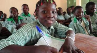 World Bank To Inject $500m Into Basic Education In Nigeria