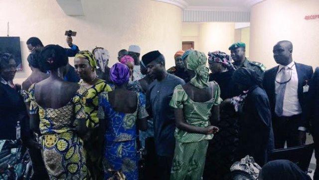 fg-releases-names-of-released-chibok-girls