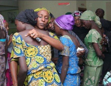 fg-releases-names-of-released-chibok-girls1