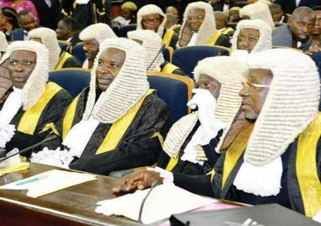 group-urges-dss-to-hand-over-arrested-judges-to-judicial-council