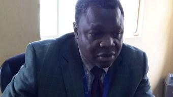 Drug Abuse Is Common Among Northern Women – Director, Psychiatric Hospital, Kaduna