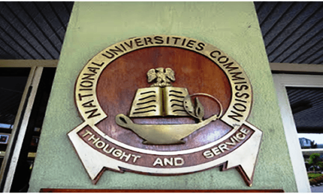 fg-approves-8-new-private-universities