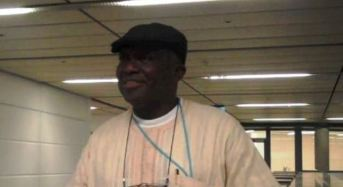 ICPC Charges Ex- DG With N603 Million Fraud