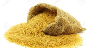 Nigeria To Commence Rice Export By 2017