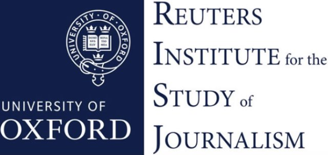 reuters-institute-of-journalism-calls-for-fellowship-application