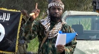 UK, US Say Boko Haram Plans To Kidnap Foreigners In Borno