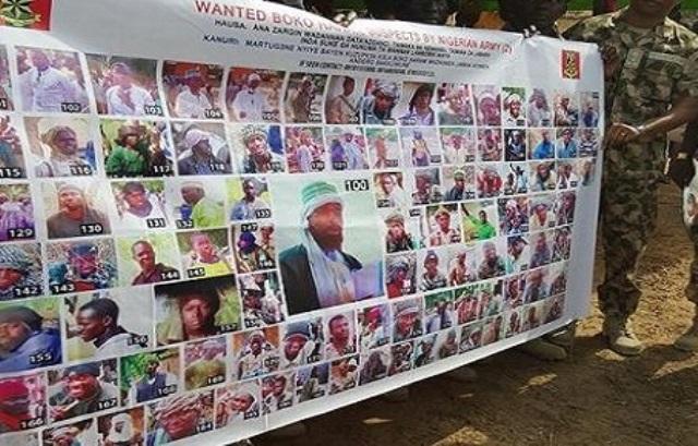 boko-haram-suspect-nabbed-in-abuja