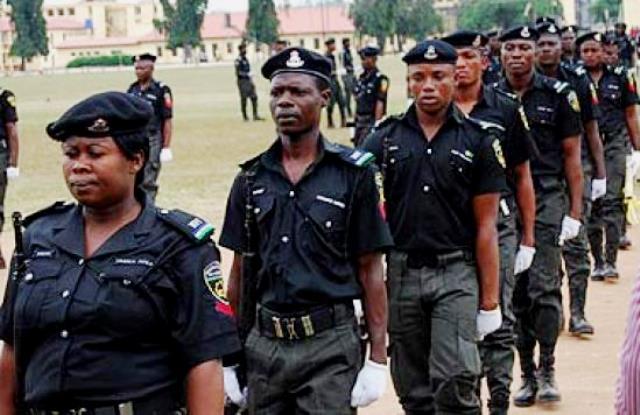 police-recruitment-8500-applicants-successful