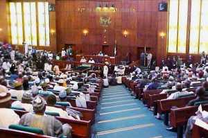 house-begins-retreat-on-constitution-amendment