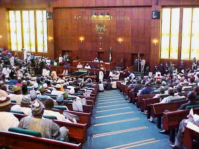 house-begins-retreat-on-constitution-amendment