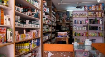 Maiduguri Now Hub Of Fake Drugs In Nigeria – NAFDAC