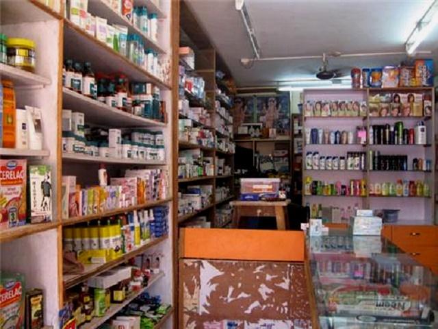 maiduguri-now-hub-of-fake-drugs-in-nigeria-nafdac