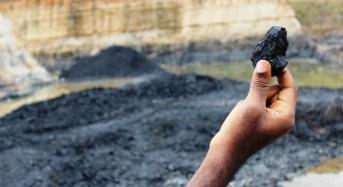 Okobo, The Kogi Village Where Coal Mining Is Killing The People