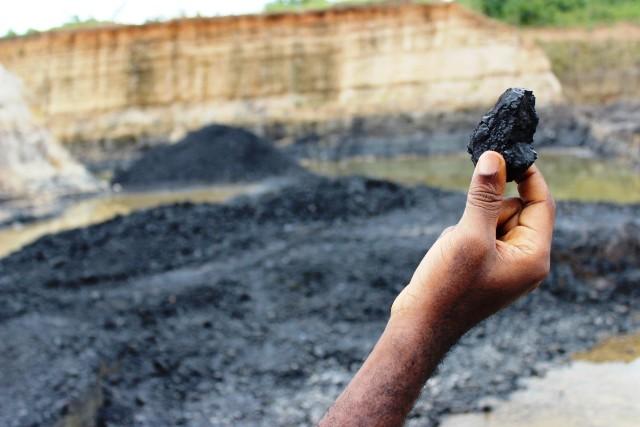 okobo-the-kogi-village-where-coal-mining-is-killing-the-people