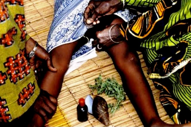 UN Calls For End To Female Genital Mutilation, Marks Zero Tolerance Day