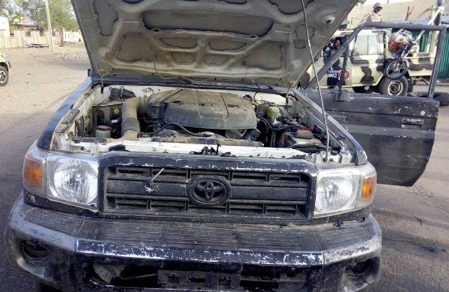 Army Boko Haram1