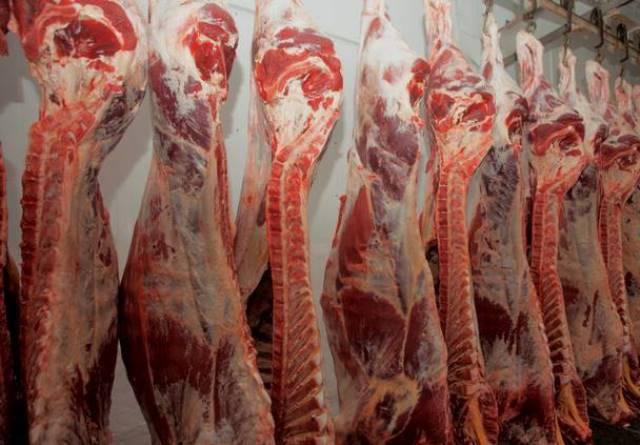 Brazil's Rotten Meat Scandal Prompts Major Import Bans