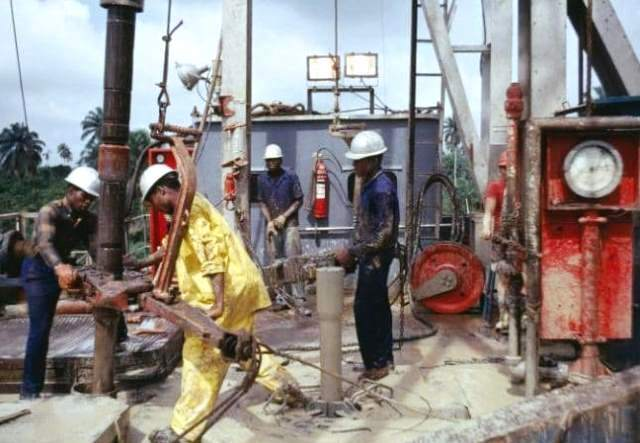 Ex-Militants Hail Osinbajo's Directive For Relocation Of Oil Firms To N-Delta