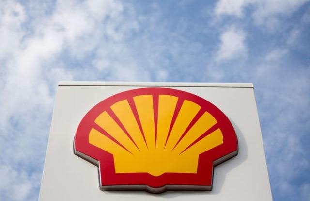 Malabu Oil Deal - Court Returns OPL 245 To Shell, Eni