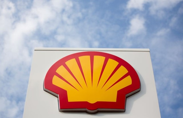 Malabu Oil Deal - Court Returns OPL 245 To Shell, Eni