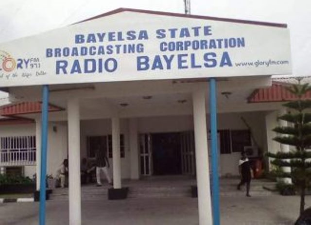 Radio Bayelsa Worker Drags GM To Court Over Assault