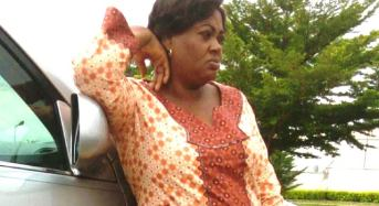 Court Remands INEC Staff In Prison Over N112.4 Million Scam