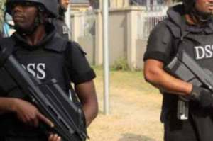 DSS Foils Terror Attacks On US, UK Embassies In Abuja