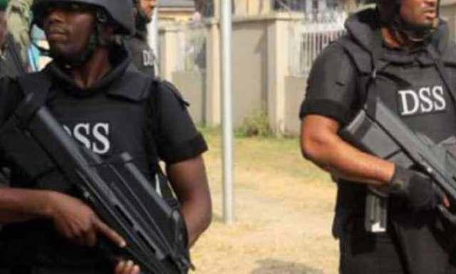 DSS Foils Terror Attacks On US, UK Embassies In Abuja