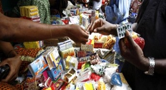 Illicit Drugs: Sokoto Mammy Market May Re-Open For Business