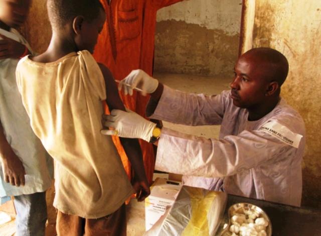 Meningitis - Health Ministry Advises Nigerians On Prevention As Death Toll Rises