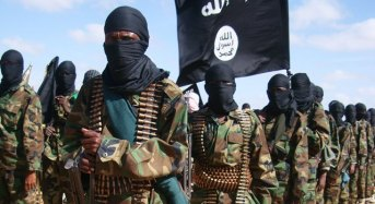 Minister Warns Nigerians On ISIS' New Recruitment Strategy
