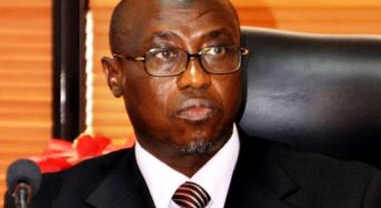 NEITI Insists NNPC Must Refund $21.8 Billion Unremitted Fund