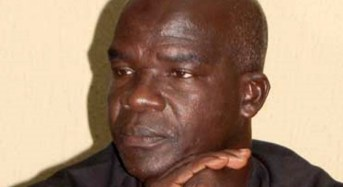 NUJ Charges Police To Fish Out Killers Of Journalist